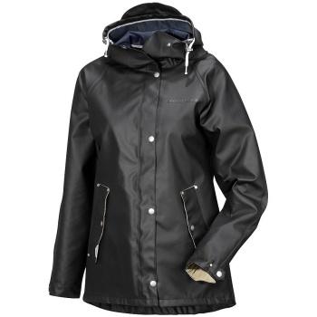 Tenson Southpole W Jacket Purple 44