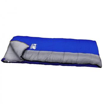 Sovsäckar för alla årstider | Upp till 50% REA