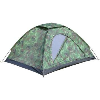 Tält, campingtält, fjälltält, familjetält, festivaltält