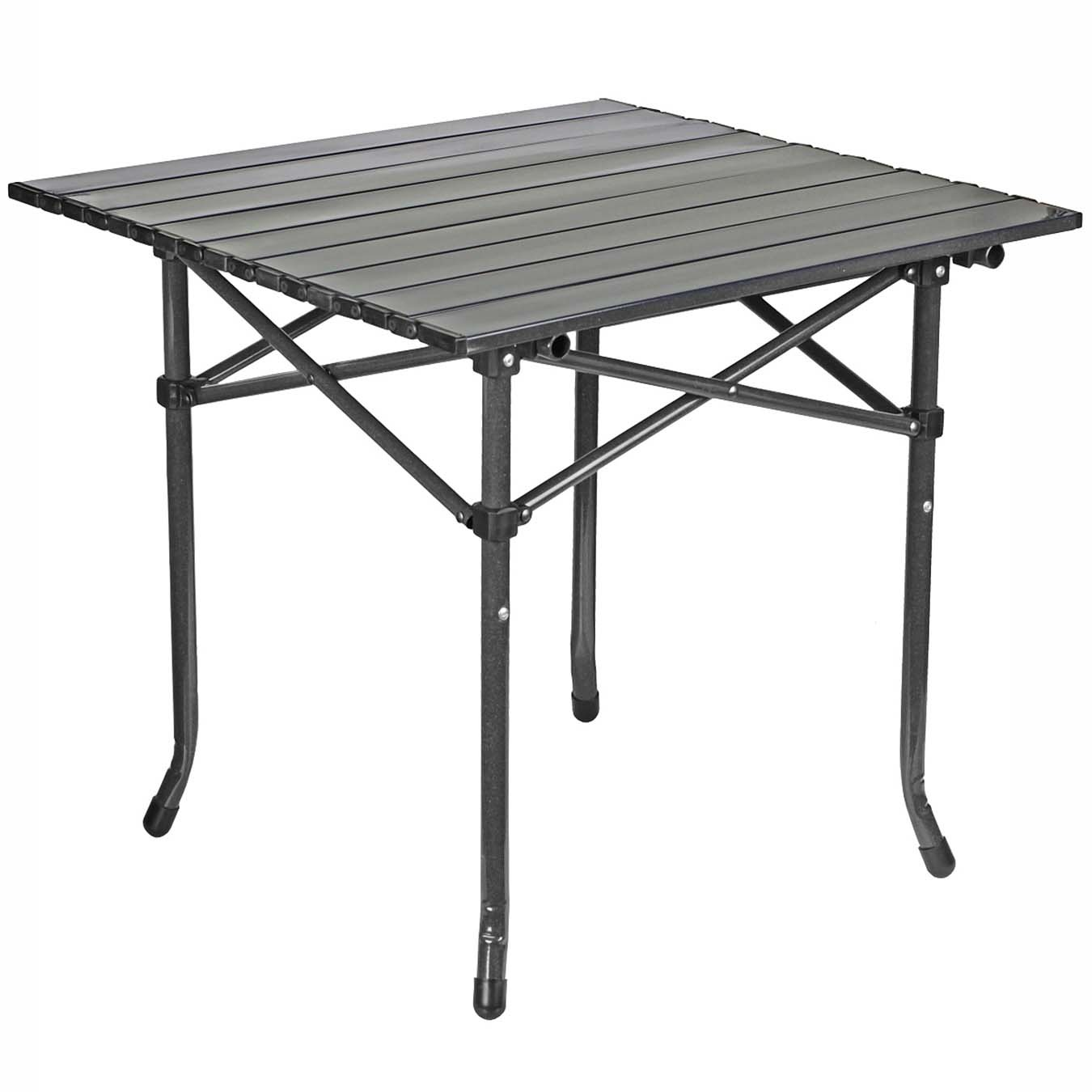 Foldable Mini Table