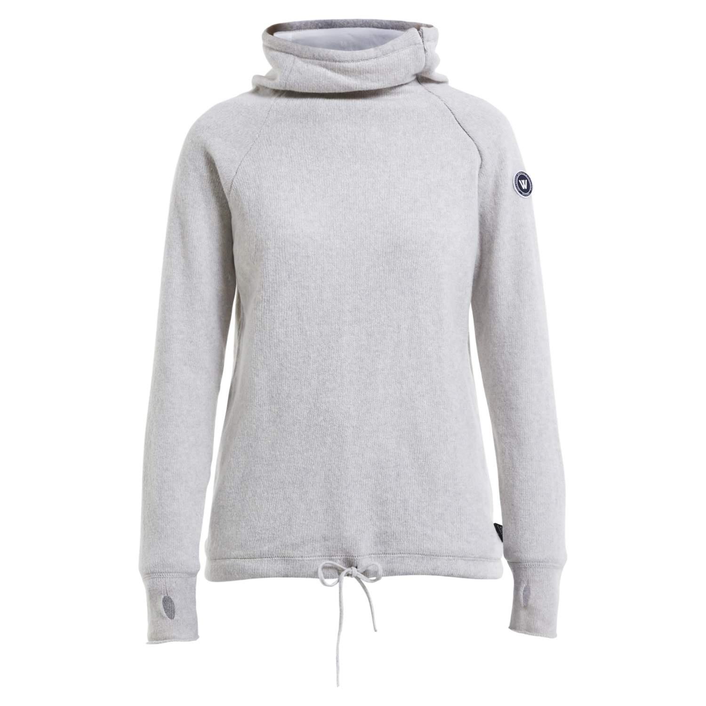 Columbia Vinterjacka Herrkläder Jämför priser på PriceRunner