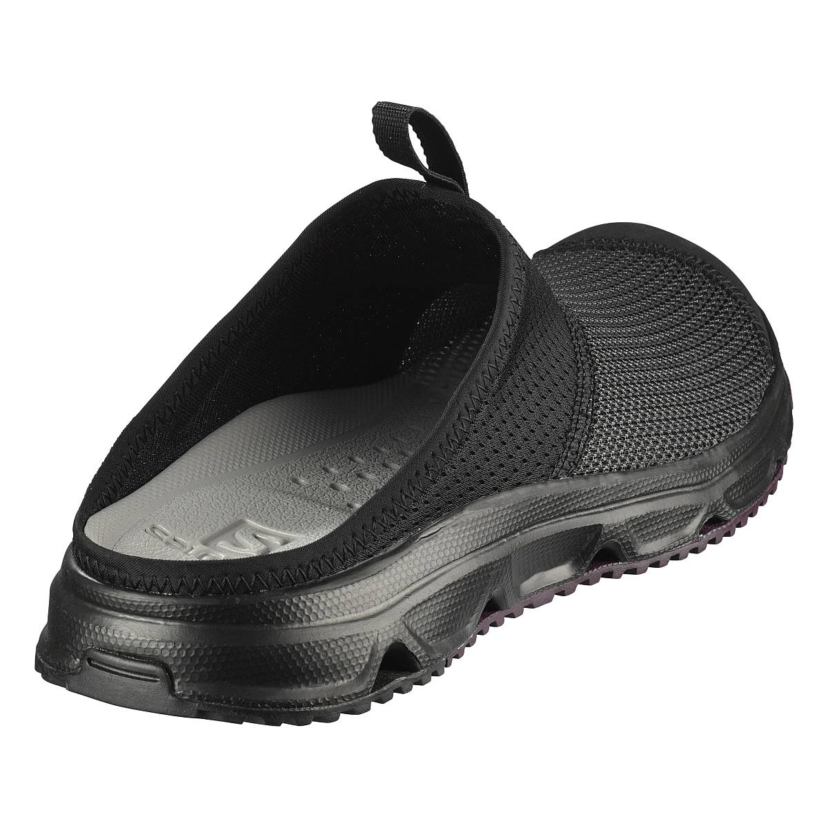 Salomon Rx Slide 4.0 W 37 13